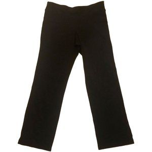 Material Girl Active Plus Size Yoga Pants Classic